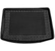 original REZAW PLAST 16585918 Car boot tray