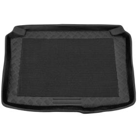 Car boot tray 101501M SKODA FABIA (6Y2)