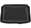 original REZAW PLAST 16585920 Car boot tray