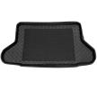original REZAW PLAST 16585925 Car boot tray