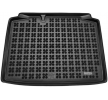 original REZAW PLAST 16585926 Car boot tray