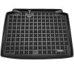 d'origine REZAW PLAST 16585926 Bac de coffre