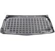 original REZAW PLAST 16585928 Car boot tray