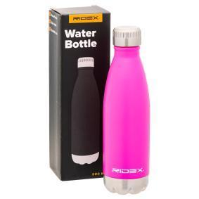 Water bottle 100183A0002