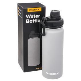 Water bottle 100183A0004