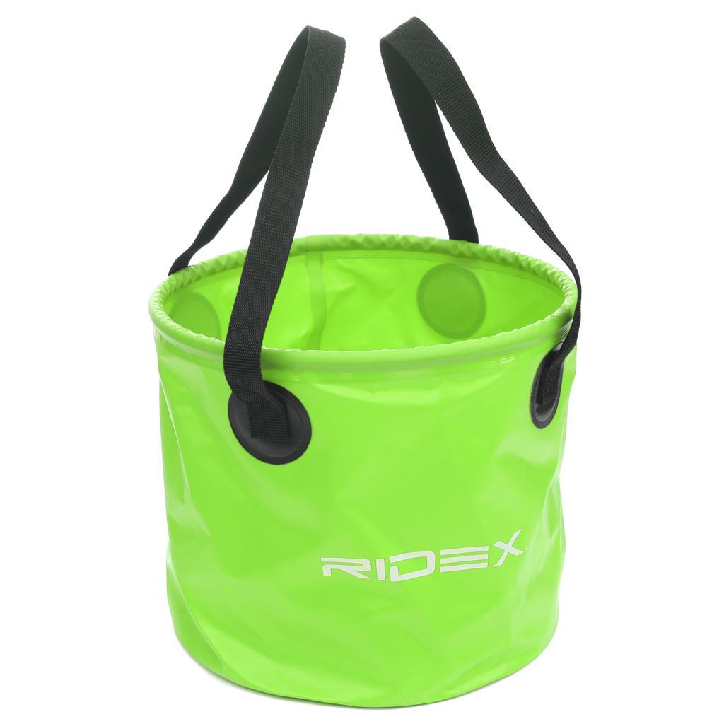 RIDEX 100185A0004 EAN:4065739036764 online store