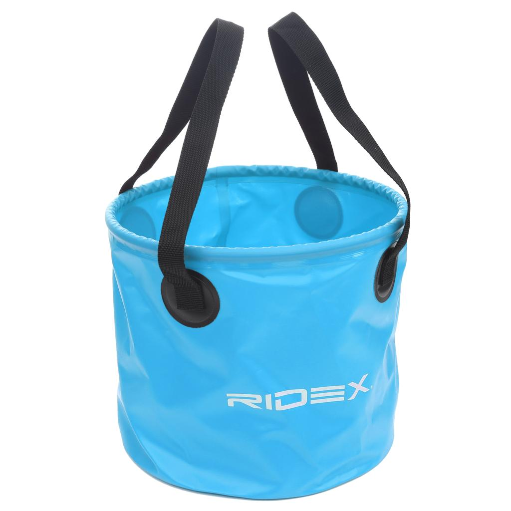 RIDEX 100185A0005 EAN:4065739036801 online store