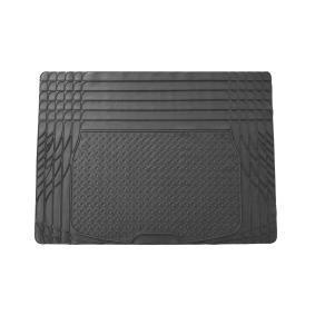 Vanička zavazadlového / nákladového prostoru Šířka: 80cm 02465