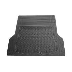 Car boot liner Width: 112cm 02466