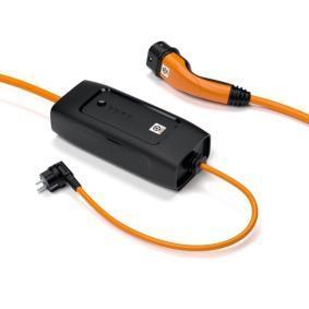 Mobiel laadstation 5555921001 VW GOLF, PASSAT, UP