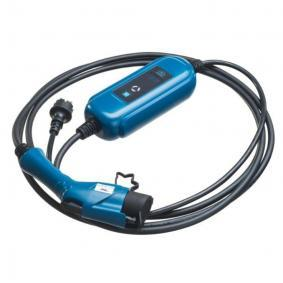Portable charger AKEC01 FORD FOCUS, KUGA, C-MAX