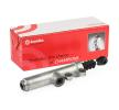 OEM Geberzylinder, Kupplung BREMBO C50004