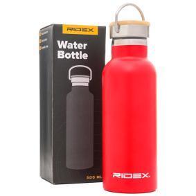 Water bottle 100183A0006