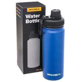 Water bottle 100183A0007