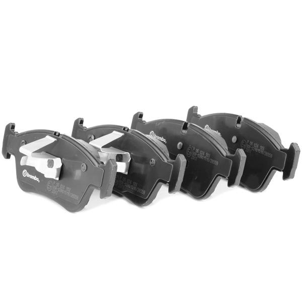 D5587437 BREMBO from manufacturer up to - 28% off!