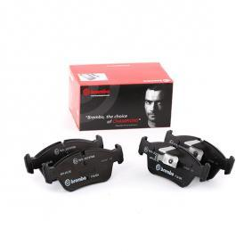 BREMBO 7437D558 expert knowledge