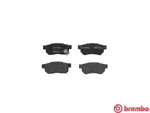 Article № D3747233 BREMBO prices