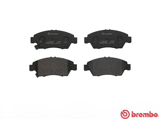 D6177493 BREMBO from manufacturer up to - 25% off!