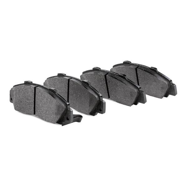 21652 BREMBO from manufacturer up to - 25% off!