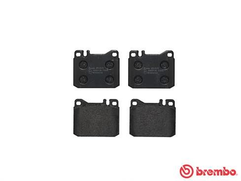 BREMBO D1457111 EAN:8020584053768 Shop