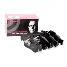 BREMBO 7888D986 expert knowledge