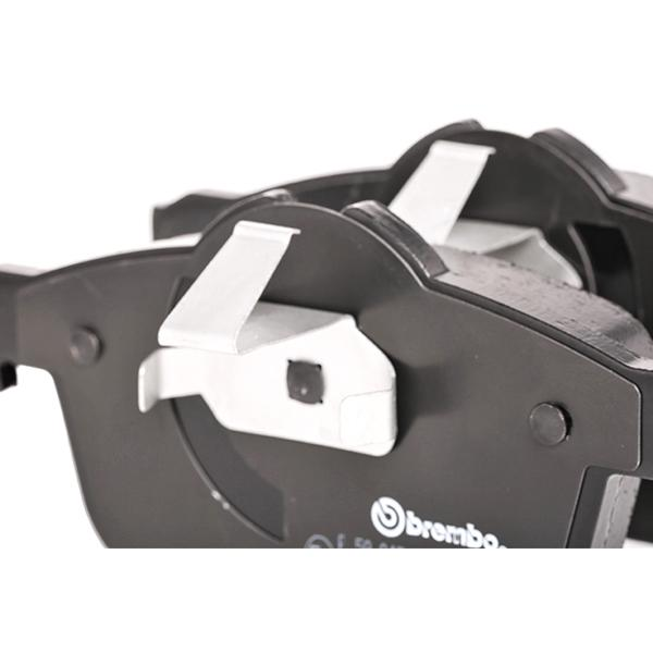 23833 BREMBO from manufacturer up to - 28% off!
