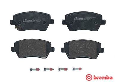 Article № 8691D1491 BREMBO prices