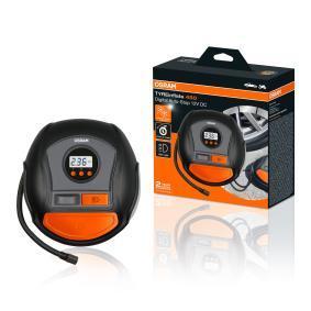 Compressor de ar Peso: 0,684kg OTI450