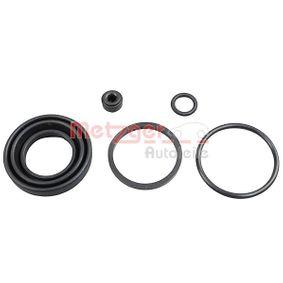 Repair Kit, brake caliper 114-0025 XC60 (156) 2.0 T5 MY 2015