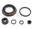 OEM Reparatursatz, Bremssattel METZGER 16618490 für CHEVROLET