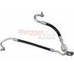 METZGER 2360116