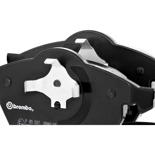 20676 BREMBO from manufacturer up to - 28% off!
