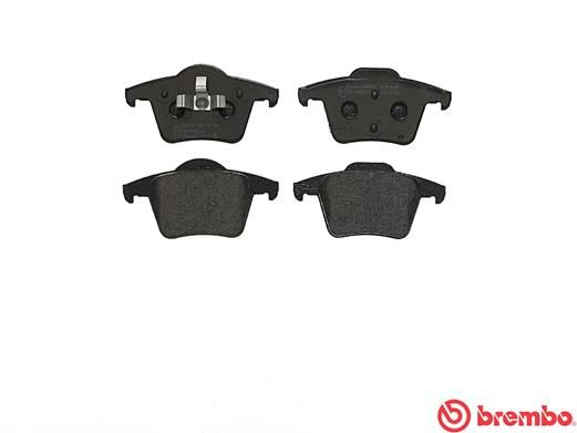 Article № 7883D980 BREMBO prices