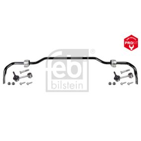 Golf 6 2.5 Stabilisator FEBI BILSTEIN 175042 (2.5 Benzin 2009 CBUA)