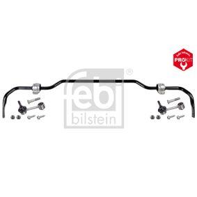 Golf 6 2.5 Stabilisator FEBI BILSTEIN 175046 (2.5 Benzin 2012 CBUA)