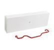 OEM Estabilizador, suspensión EIBACH AS411502104RA