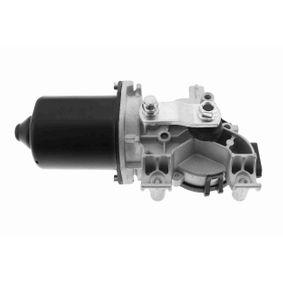 2021 Renault Clio 4 1.2 TCe 120 Wiper Motor V46-07-0025