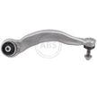 Original A.B.S. 16634061 Lenker, Radaufhängung