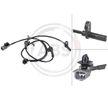 Original A.B.S. 16634282 Sensor, Raddrehzahl