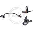Original A.B.S. 16634283 Sensor, Raddrehzahl