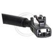 Original A.B.S. 16634285 Sensor, Raddrehzahl