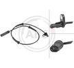 Original A.B.S. 16634289 Sensor, Raddrehzahl