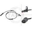 Original A.B.S. 16634292 Sensor, Raddrehzahl