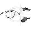 Original A.B.S. 16634294 Sensor, Raddrehzahl
