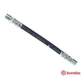 Bremsschlauch Art. Nr. T 85 061 120,00€
