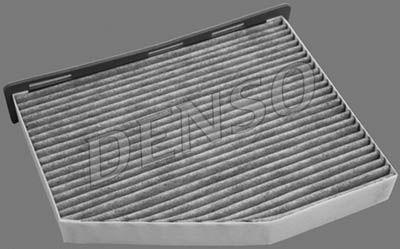 DENSO DCF052K EAN:8717613009901 Shop