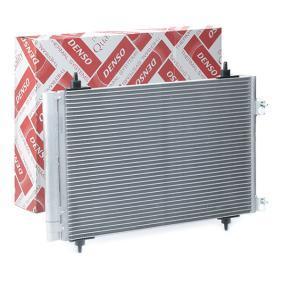 Kondensator, Klimaanlage Art. Nr. DCN07008 120,00€
