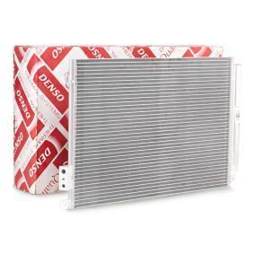 Kondensator, Klimaanlage Art. Nr. DCN09045 120,00€
