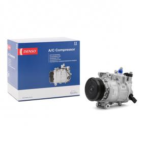 DENSO DCP02041 expert knowledge