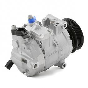 DCP02041 DENSO from manufacturer up to - 30% off!